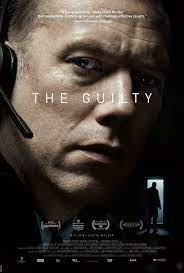 The-Guilty-2021