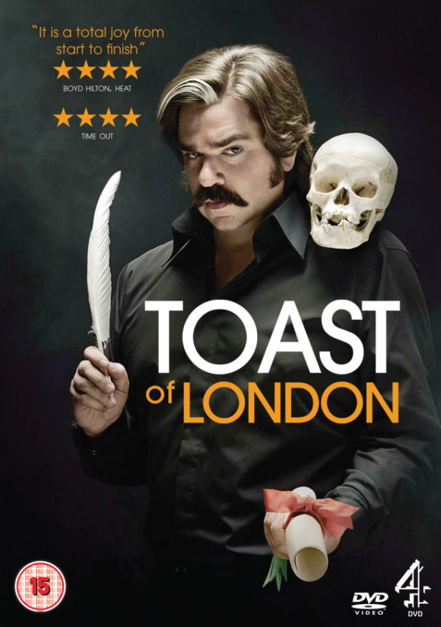 Toast-of-London-poster