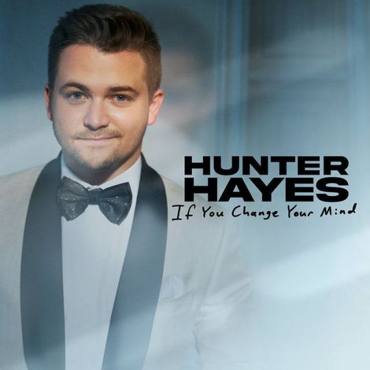 Hunter-Hayes-net-worth