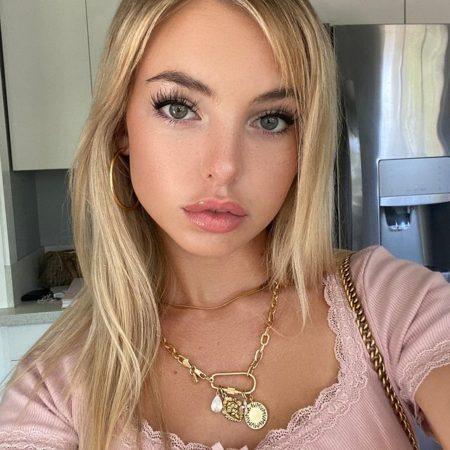 Emma-Kotos-bio