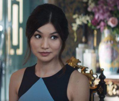Gemma-Chan-dating