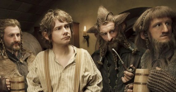 hobbit-unexpected-journey-reviews