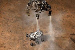 curiosity-rover-mars-landing-landed