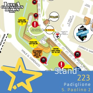 starshop-lucca-2017-1