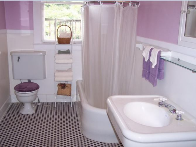 Full Bathroom Renovation Cost Uk cost of small bathroom renovation uk. cost of small bathroom