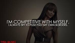 tyra banks quotes