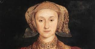 anne of cleves.jpg