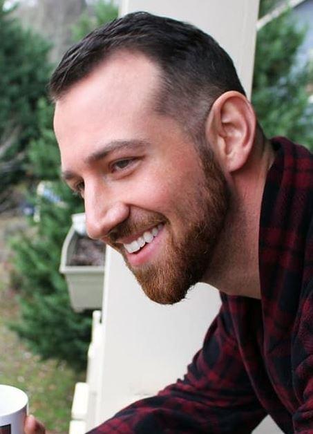 Cameron Hamilton Wiki Birthday Height Net Worth Lauren Speed