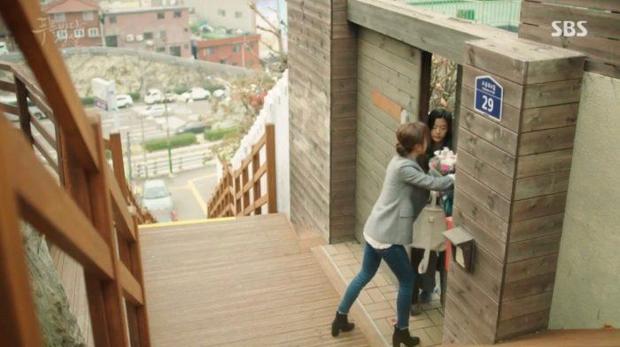 legend-of-the-blue-sea-korean-drama-filming-location-episode-5-heo-joon-jae-s-house-c-1428x800