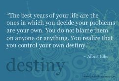 destiny-quotes
