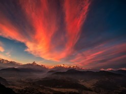 tibet_mountains_sunset_sky_panorama_104063_1024x768
