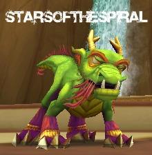 Wizard101 | starsofthespiral | Page 35
