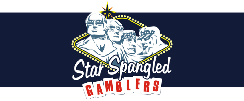 star-spangled-gamblers_SMALLER