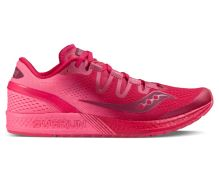 Freedom ISO in Berry (P6,995) – for women