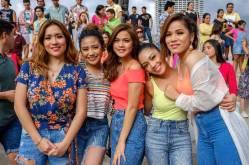 ASAP-Birit-Queens-kasama-ang-ex-PBB-housemate-at-Singing-Sunshine-ng-Davao-na-si-Maris-Racal