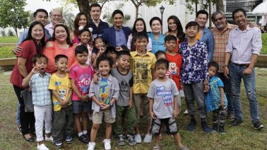 Know-the-story-of-sunshine-of-student-teacher-Dara-with-the-FPJs-Ang-Probinsyano-cast-1024x577