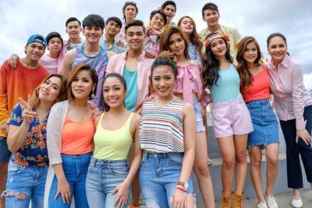 Mga-tagapaghatid-ng-ating-sunshineASAP-Kapamilyas-kasama-ang-ABS-CBN-chief-content-officer-at-pres.-ng-ABSCBN-Univ-Charo-Santos-Concio-1024x683