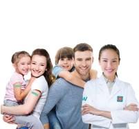 Watsons Dengue Vaccine KV 1