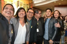 ABS-CBN TFC Daly City Office Opening-Photo14