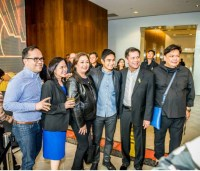 ABS-CBN TFC Daly City Office Opening-Photo16
