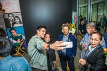 ABS-CBN TFC Daly City Office Opening-Photo5