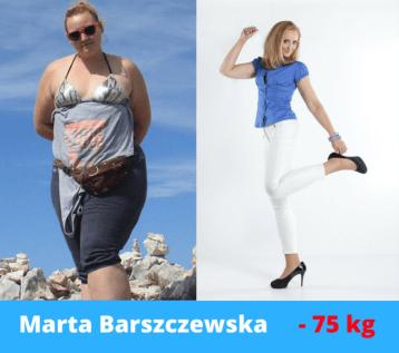 marta_barszczewska