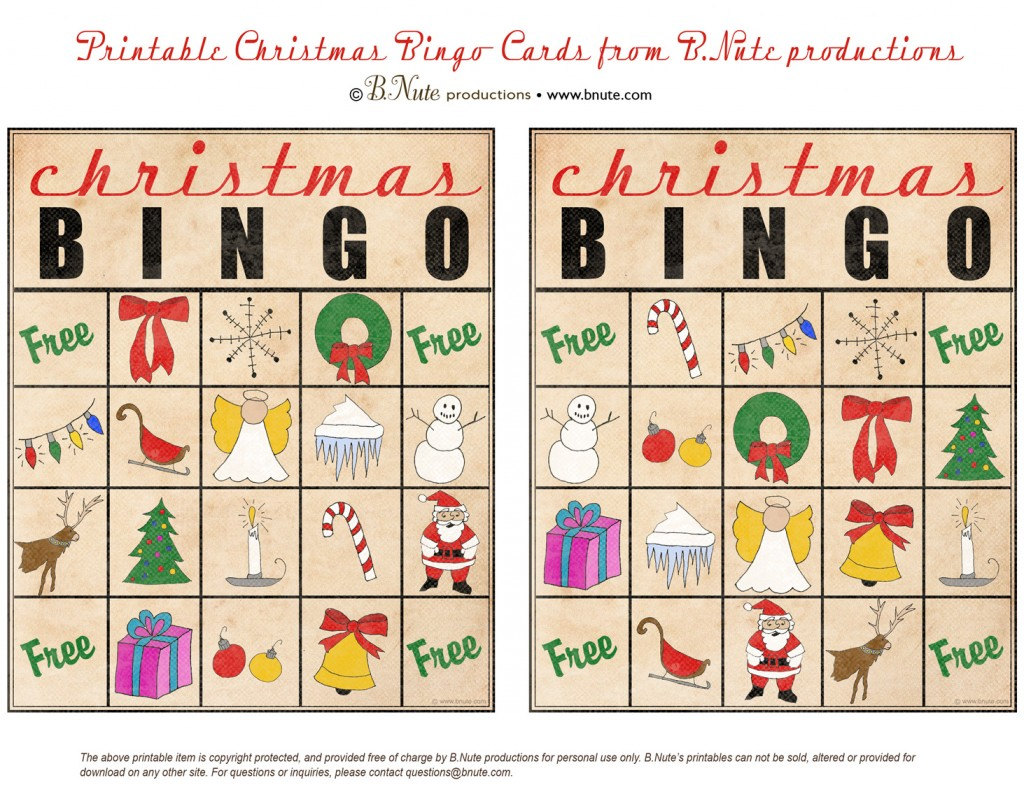 Fabulous Christmas Games For Kids Starsricha