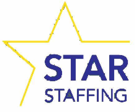 Star Staffing