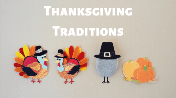 Thanksgiving Ideas you can Choose This Year.