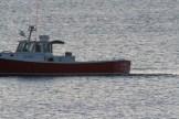 SeaWife2