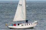Boat7