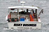 RiskyBusiness13