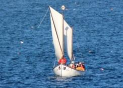 Sail21
