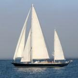 Sails12