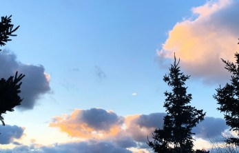 IMG_9917Clouds