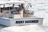 IMG_3737RiskyBusiness