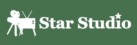 Star Studio MN