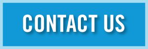 Contact-Us-Banner-2021