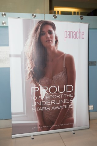 Underlines_Stars_Awards_2014_020