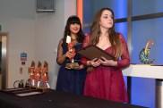 Underlines_Stars_Awards_2014_456