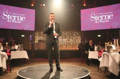 Sterne-2017 (6)
