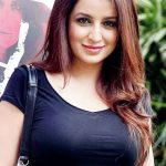 rohit-roy-ex-girlfriend-tisca-chopra
