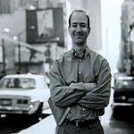 Jeff Bezos First Job