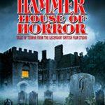 Pierce Brosnan TV debut- Hammer House of Horror