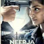 Eisha Chopra Bollywood debut - Neerja (2016)