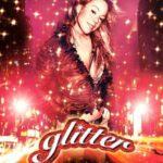 Padma Lakshmi debut film Glitter