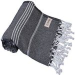 Turkish Towel Travel