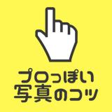 pro-point