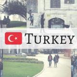 物語のはじまりを。ファインダー越しにトルコで生きる人々を見た。