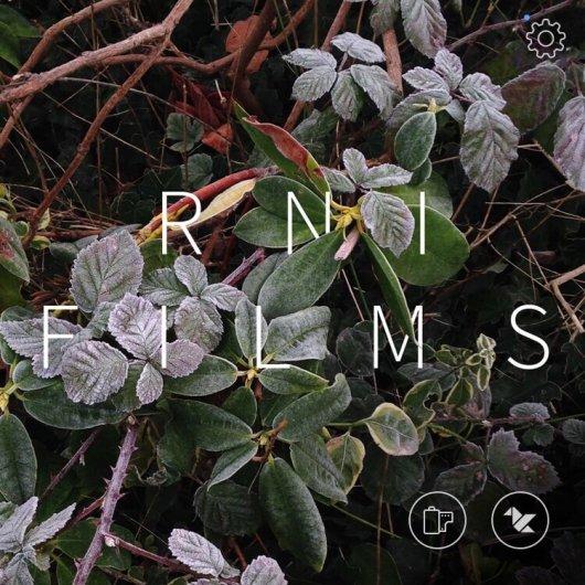 RNIFilms